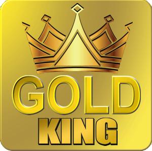 www.GoldKingNC.com